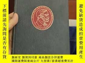 二手書博民逛書店Nobel罕見prize library. camus&churchillY398407 camus&