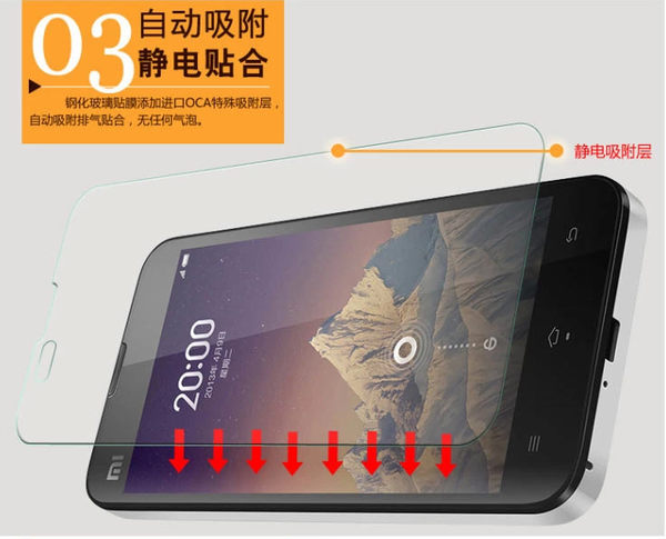【AB540】 9H 鋼化玻璃貼 保護貼 螢幕貼 S7 edge S6 edge Note3 neo Grand2 Grand neo 三星J G720