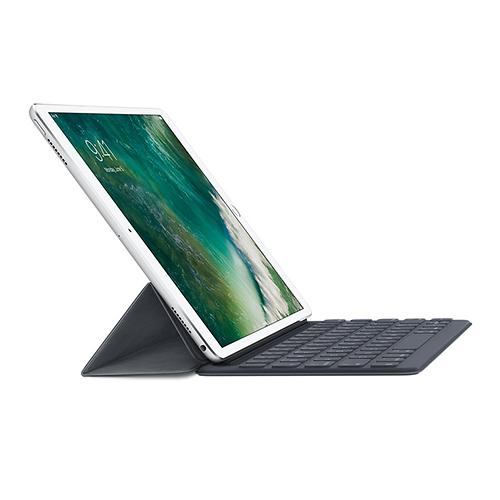 iPad Pro Smart Keyboard 適用於 10.5 吋 iPad Pro - 繁體中文(倉頡及注音)