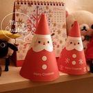 聖誕節 交換禮物 聖誕卡片 聖誕老人 聖誕老公公 聖誕佈置 聖誕裝飾