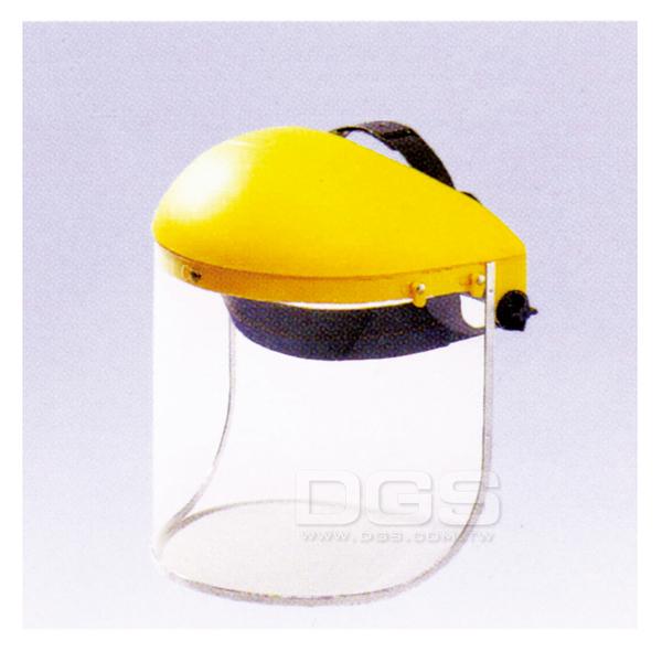 安全頭盔/面罩Sefety Helmet