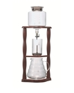 金時代書香咖啡 HARIO 復古冰滴咖啡壺 WDW-6 (下單前須詢問商品是否有貨)