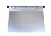 橫式-鋁製病歷夾
