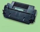※eBuy購物網※ HP環保碳粉匣 92298A(98A) 黑色 適用HP LJ 5/5M/5N/4+/4M+/4/4M  雷射印表機
