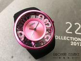 【odm】/時尚設計錶(男錶 女錶 Watch)/DD153-04/台灣總代理原廠公司貨兩年保固