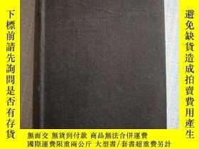 二手書博民逛書店DICTIONARIES罕見LATIN-FRANCAISY193759 帕裏斯圖書館 帕裏斯圖書館 出版19