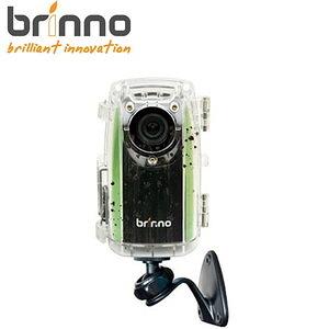 Brinno BCC100建築工程專用廣角縮時攝影 (限時贈32G卡)
