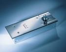 【麗室衛浴】 德國原裝 DORMA BTS 65 100kg地鉸鍊 特價中