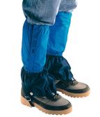 Rhino 台灣犀牛 高級防水透氣綁腿 903 防水 Abletex 透氣 登山 雪地 防潮 防蟲【易遨遊】