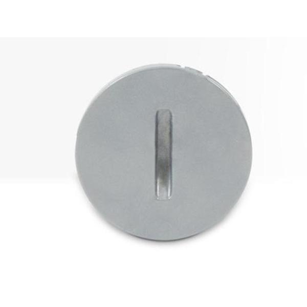 [9美國直購] Dyson V8 迷你碳纖維吸頭蓋 Mini motorized tool end cap Part 967481-01