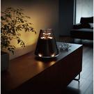 限時優惠價 Yamaha YAMAH ARelit 燈光音響系統 LSX-170 香檳金可調節式燈光 藍芽 APP操控 質感加倍