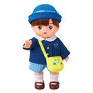 小美樂娃娃 配件 男生上學服