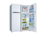 三洋250L一級能效定頻雙門冰箱 SR-B250B3