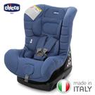 chicco-ELETTA舒適安全汽座零件-椅套(紅/藍/黑/灰)4色