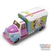 多美迪士尼小汽車 幸運彩蛋 米奇1 特別限定版 11704