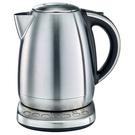 金時代書香咖啡  Tiamo HB-3086H 電熱水壺 (杯測壺) 1.7L 220V  HG2450C