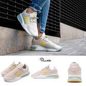 New Balance 慢跑鞋 NB 247 米白 黃 Tritium 氚氣系列 二代 運動鞋 女鞋【PUMP306】 WS247FEB