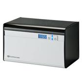 尚朋堂超音波清洗機 UC-600L 適合清洗手錶、眼鏡、珠寶、金飾、假牙等產品   (免運費)