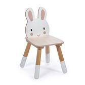 【美國Tender Leaf Toys】童話森林跳跳兔(木製兒童家具)