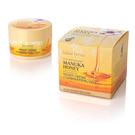 【即期良品】麥蘆卡蜂蜜平衡修護晚霜100ml 中性肌至油性肌有效期:2020/07