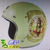 [COSCO代購] W119429 TORC 3/4 防護頭盔 T-50 Spark Plug