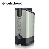 【敦煌樂器】tc electronic Aeon 手持無限延音效果器