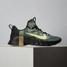 Nike Free Metcon 3 男...