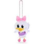 T-ARTS Disney Toy Company 擦擦吊飾 黛西_TA21453