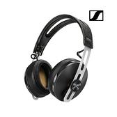 SENNHEISER 森海塞爾 MOMENTUM Wireless 耳罩式藍牙無線耳機(黑/白)