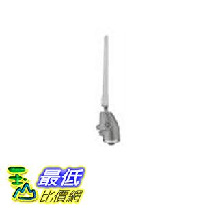 [美國直購]  Cuisinart parts CSB-300KA  Electric Knife Attachment (CSB-300 攪拌器適用) 配件 零件
