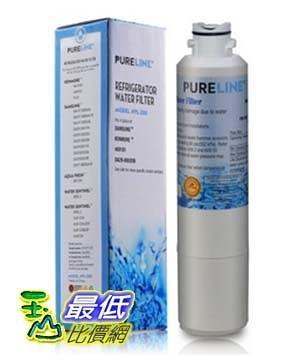 [美國直購] Samsung DA29-00020B 相容濾心 濾芯 Compatible Water Filter fits DA29-00020A,HAF-CIN EXP