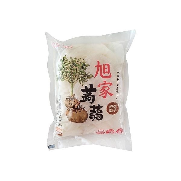 ASAHIYA 旭家 蒟蒻河粉(300g)【小三美日】