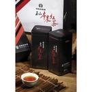 【信義鄉農會】玉山.布農紅茶(75g/瓶)(全館999免運)