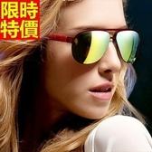太陽眼鏡-偏光時尚新款炫彩超輕柔韌男女墨鏡5色67f43【巴黎精品】