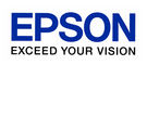 S051207 EPSON 原廠維護單元 適用 AcuLaser M2410D/DN
