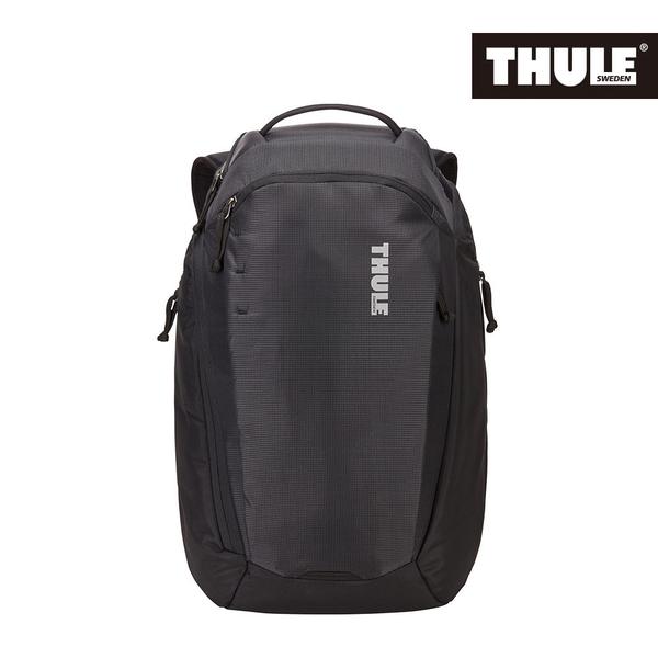 THULE-EnRoute 23L筆電後背包TEBP-316-黑