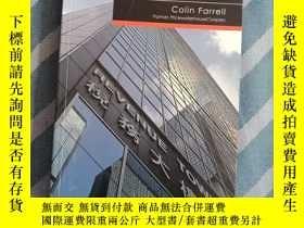 二手書博民逛書店Understanding罕見Tax in Hong kongY