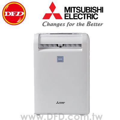 (預購) 三菱 MITSUBISHI MJ-E105EF-TW 清淨除濕機 10.5L/日 公司貨