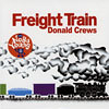 FREIGHT TRAIN/CD