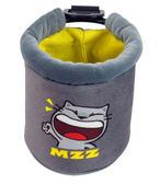 【貓爪抓MZZ】冷氣/椅背掛袋