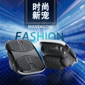 懸浮鞋電動智慧懸浮鞋成人漂移思維代步平衡車玩酷獨輪車體感NMS220V  台北日光