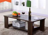 茶幾簡約現代客廳邊幾家具儲物簡易茶幾雙層木質小茶幾小戶型桌子床頭桌 潮流衣舍