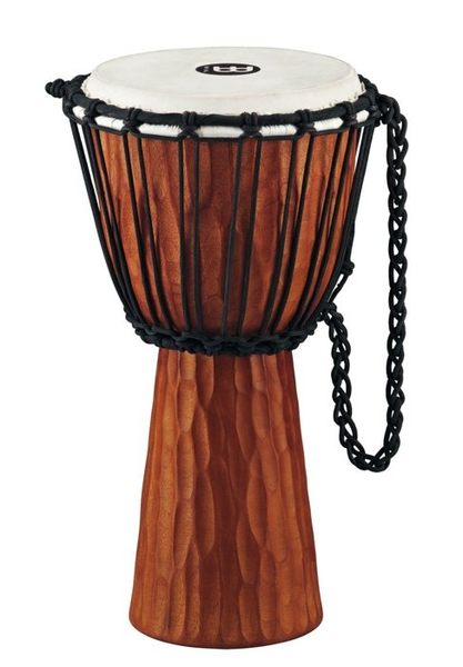 """【金聲樂器】全新 德國 MEINL HDJ4-S HDJ4S 8"""" 金杯鼓 手鼓 非洲鼓 8 吋"""