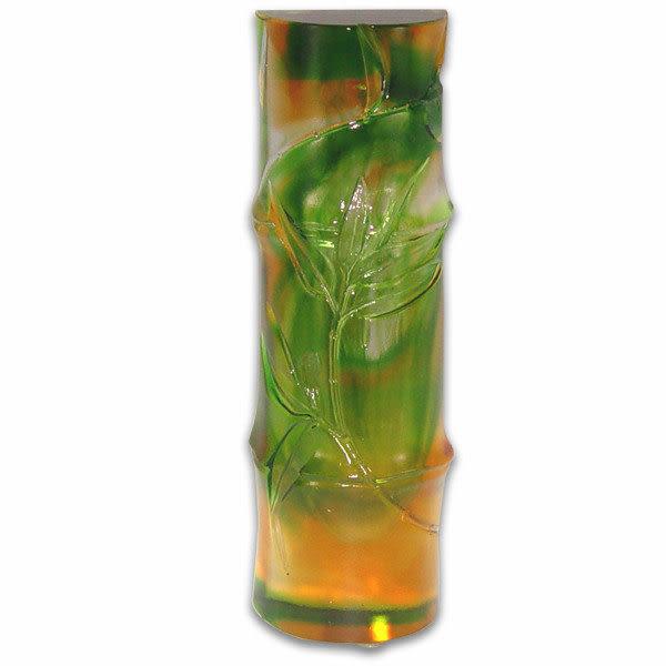 鹿港窯~ 琉璃擺飾【 四君子 】附精美包裝◆一次購買梅蘭竹菊四件優惠價20000元