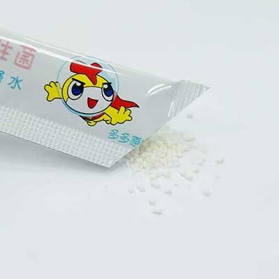 領券再折200【悠活原力】YOYO敏立清益生菌-多多口味(60條/盒)原廠供貨