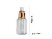 【貝麗瑪丹】BM透明玻璃噴瓶30ml 1入