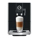 Jura 家用系列 IMPRESSA A9 全自動研磨咖啡機 銀色 JU15043S