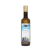 MACRO 100%葡萄籽油500ml