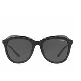 [COSCO代購] W206053 VOGUE 太陽眼鏡 VO5198SD-W4487