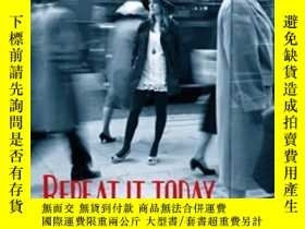 二手書博民逛書店Repeat罕見It Today With TearsY364682 Anne Peile Serpent s